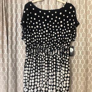 Jessica Howard women's dress - size 14